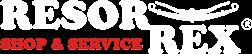 ResorRex Shop & Service